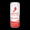 Barefoot Wine Seltzer Strawberry and Kiwi 330ml
